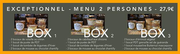 BANDEAU-BOX.png