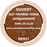 25032021-Pirlot-800p-OUVERT-RDV-01.png