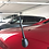 Thumbnail: Antenne courte - Mazda MX-5