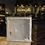 Thumbnail: E502-Happy Cube cadre déco