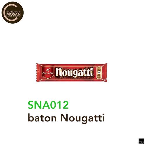 Nougatti