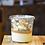 Thumbnail: Crème légère de Chiboust