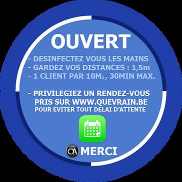 web-CercleCouleursCovid-Quevrain-40cm-01