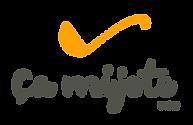 PIEP-16-17108-Logo Produits-DEF (1).png
