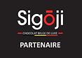 06V6 idée-partenaire Sigoji.png