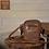 Thumbnail: Arthur & Aston - 2028-09 - Cognac