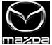 Mazda-H-64-B.png