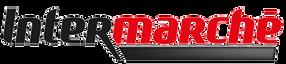 Logo Intermarché.png