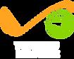 01V6-idée-traiteur écoresponsable.png
