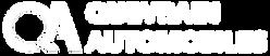 Logo1800-Blanc.png