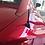 Thumbnail: Antenne courte - Mazda MX-5