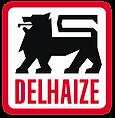 Delhaize copie.png