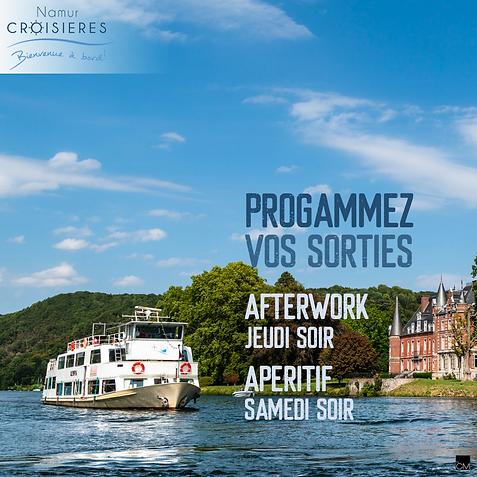 03072021-CroisiereMeuse&Sambre-02.png