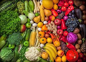 fruitslegumesSaison.jpg