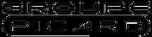Logo Picard seul1000.png