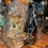 Thumbnail: Panier garni, cadeau - budget 50€