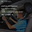 Thumbnail: Land Rover Kid's Experience