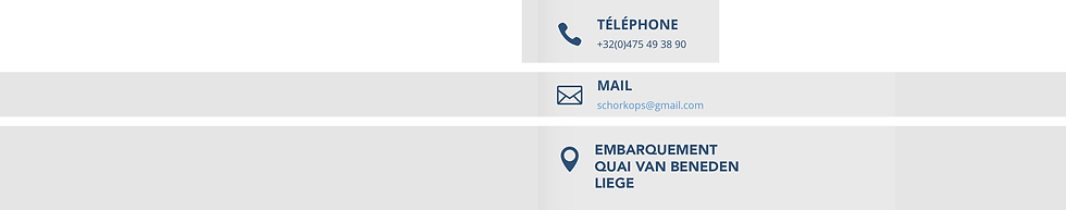 contact-liege1.png