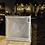 Thumbnail: E503-Happy Cube cadre déco