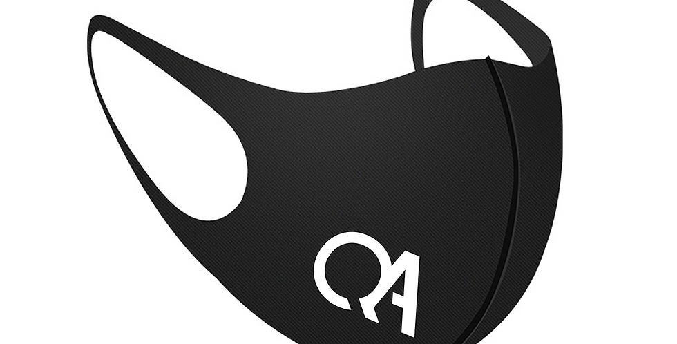 Masque tissu QA