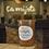 Thumbnail: 04-Les carbonnades de gîte de boeuf mijotées à la flamande