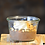 Thumbnail: Mousse au chocolat chantilly
