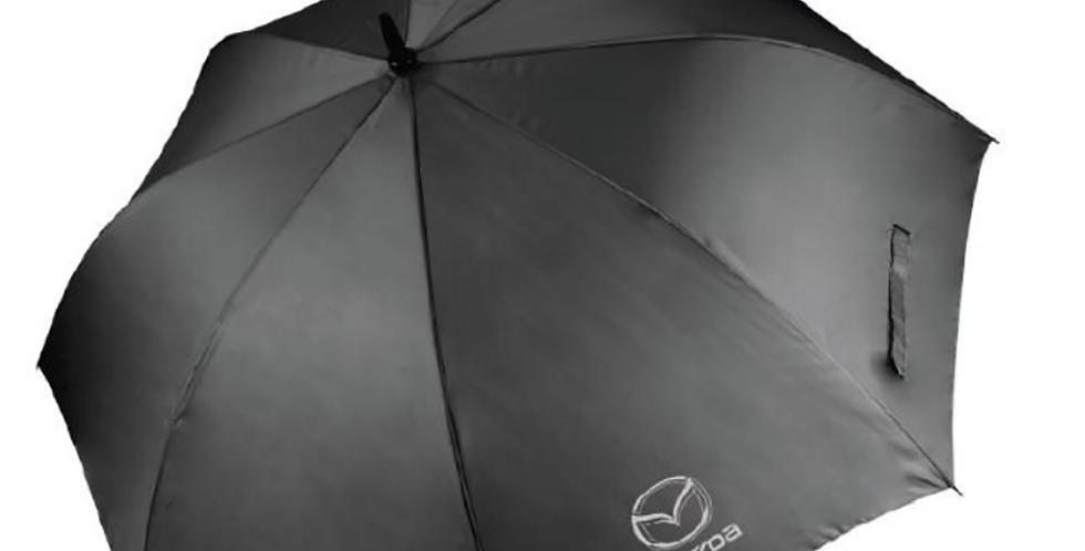 Parapluie Mazda 100ans