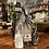 Thumbnail: Panier garni, cadeau - budget 35€