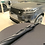 Thumbnail: Grand parapluie Land Rover