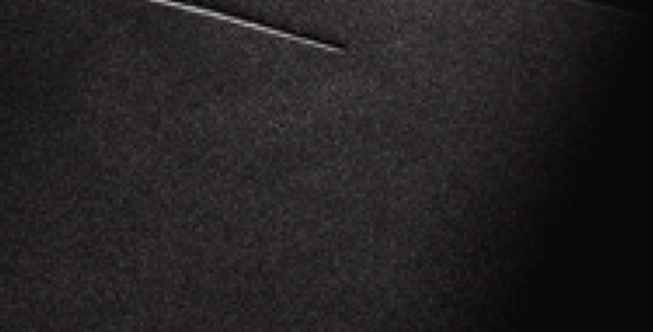 Tapis de sol Luxe Mazda MX-5