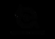 Logo plein noir.png