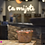 Thumbnail: 34-Les carbonnades de gîte de boeuf mijotées à la flamande