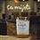 Thumbnail: 27-Le café liégeois