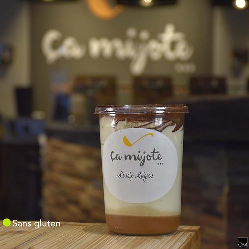 27-Le café liégeois