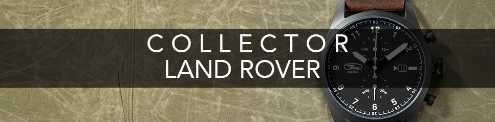 COLLECTOR-LANDROVER.png