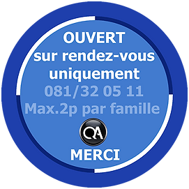 CercleCouleursCovid-Quevrain-POUR SITES.