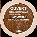 web3011-CercleCouleursCovid-Pirlot-40cm-