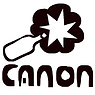 CarréCanon.png