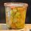 Thumbnail: Tombée de légumes d'hiver 580g