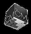 ByCM-3DTrans.png