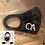 Thumbnail: Masque QA