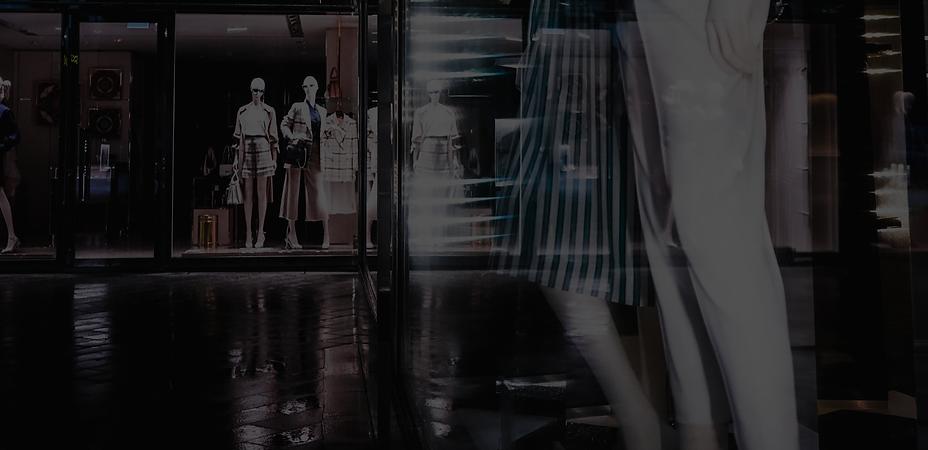 base boutique-00.png