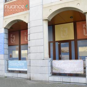 08102021-Nuance4-Copyhouse-02 copie.png