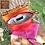 Thumbnail: Boo - pochette