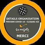 LogoWeb-çamijote-site-périodeCovid.png