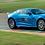 Thumbnail: Jaguar Performance Academy