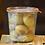 Thumbnail: Pommes de Terre au Sel de Guérande