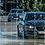 Thumbnail: Jaguar Driving Experience