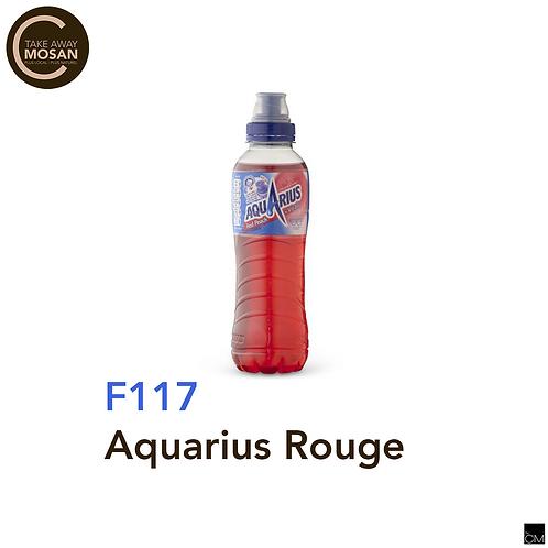 Aquarius rouge