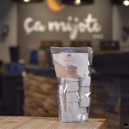 C04-Clarembeau marshmallow  110g